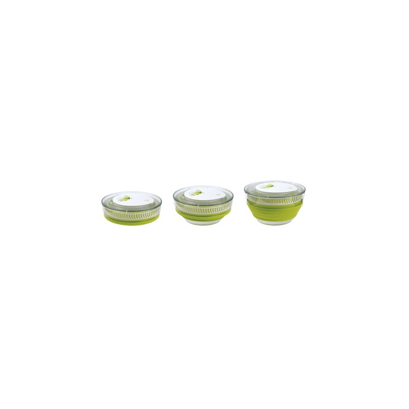 essoreuse 224 salade retractable la carpe