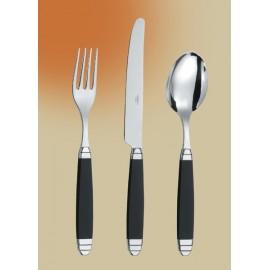 Couteau de table Mercure à la pièce