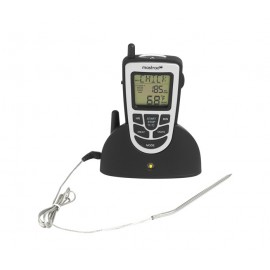 Thermomètre avec sonde sans fil Mastrad