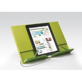 CookBook Lutrin pour Tablette et livre