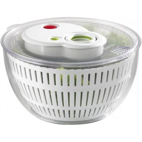 Essoreuse à salade Turboline Emsa