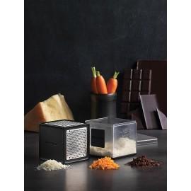 Râpe Cube Microplane