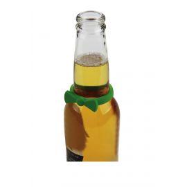 Marque bouteilles de bière